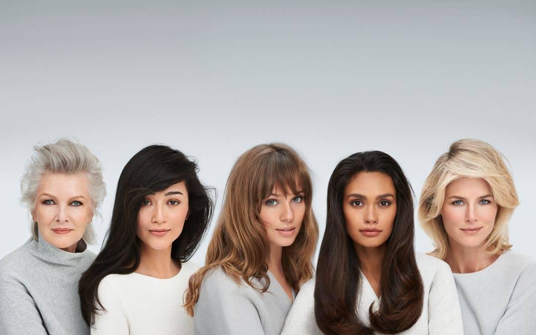 Nieuw in onze salon: Keune Haircosmetics
