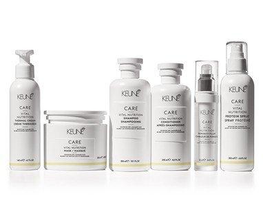 Keune-Haircosmetics-image1
