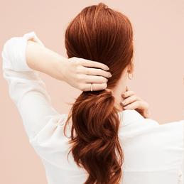 Haarstudio Image van Alebeek Schijndel